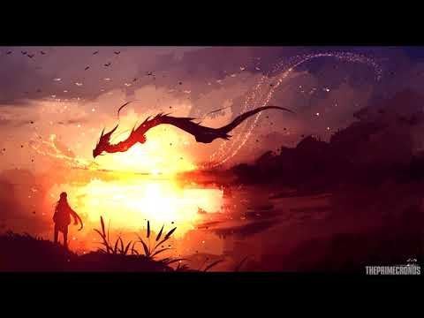 RS Soundtrack - A Touch of Destiny | EPIC EMOTIONAL MUSIC