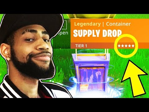 Video I Watched Daequan Play 1,000 Games, Here's What I Learned - Fortnite download in MP3, 3GP, MP4, WEBM, AVI, FLV January 2017