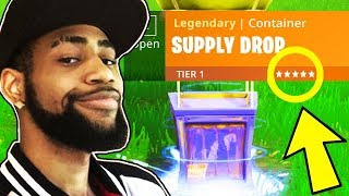Video I Watched Daequan Play 1,000 Games, Here's What I Learned - Fortnite MP3, 3GP, MP4, WEBM, AVI, FLV Oktober 2018
