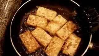Khmer Food - Tver teuk sandeik