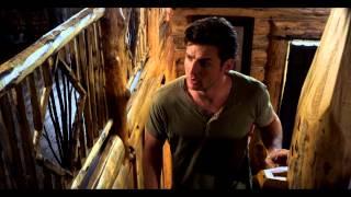 Nonton Silent Retreat (2016) - Trailer Film Subtitle Indonesia Streaming Movie Download