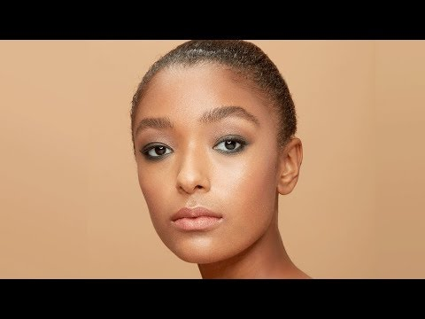 Aveda Videos Carlas Hair Salon Mohegan Lake Ny