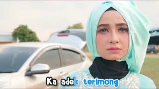 Video BERGEK | CINTA DABEL 2 | FULL HD QUALITY MP3, 3GP, MP4, WEBM, AVI, FLV Desember 2018