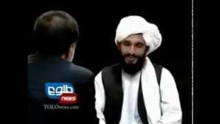 Download Lagu Dr Najeeb Ullah Ahmadzai Killed By Pakistan.? Mp3