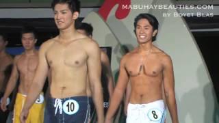 Video MR. PHILIPPINES EARTH 2010 Swimwear Competition MP3, 3GP, MP4, WEBM, AVI, FLV Agustus 2018