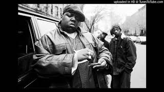 Notorious Big - Suicidal Thoughts (Rels Beats Remix)