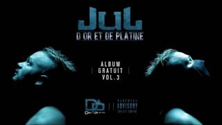 Video JUL - Oh la ils ont mis ...  // Album Gratuit Vol .3  [ 02 ] // 2017 MP3, 3GP, MP4, WEBM, AVI, FLV September 2017