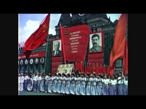 Red Army Official Trailer HD (2014) – Documentary
