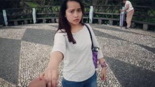LYLA - KEHABISAN WAKTU (VIDEO COVER TEASER)