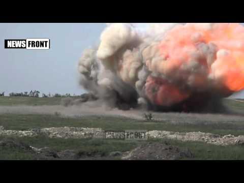 Штора. Типси Тип & Zambezi-Без ответа/War in Ukraine