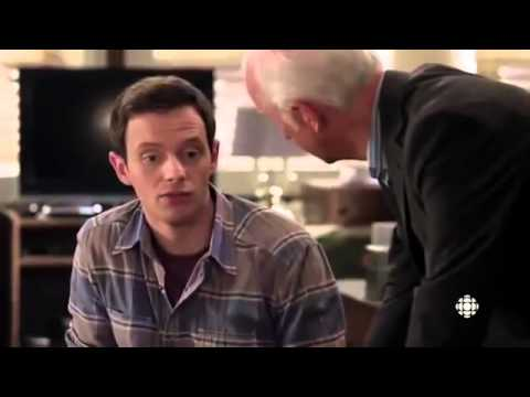 Republic of Doyle - Season 4 Episode 5 - The Heroine