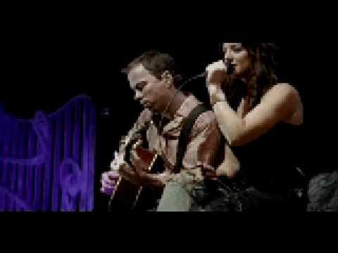 Tekst piosenki Sarah McLachlan - Blackbird po polsku