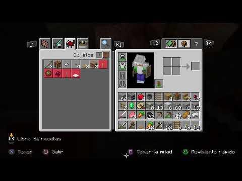 La aventura de raibon # 1 minecraft (  raibon )