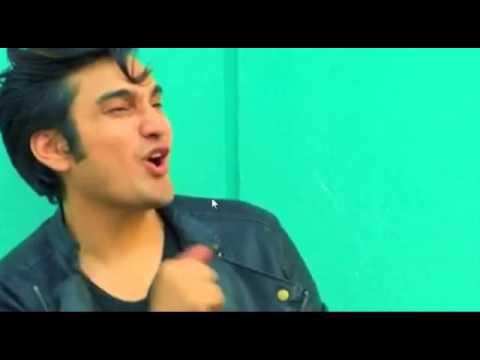 Video Sajna - Uzair Jaswal (Official Dance Version) download in MP3, 3GP, MP4, WEBM, AVI, FLV January 2017