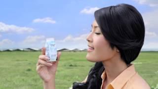 Phim quảng cáo Chuỗi sản phẩm TH