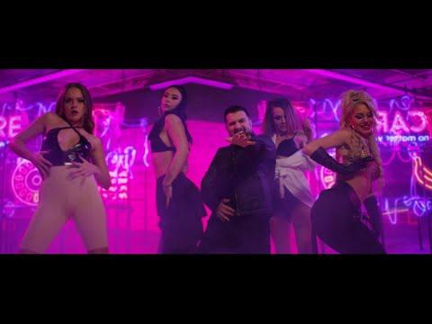 Tzanca Uraganu - Cine a facut-o lata [videoclip oficial] 2021