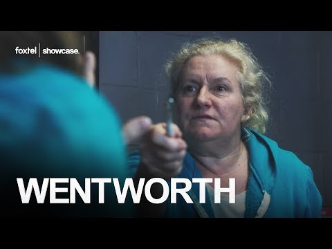 Wentworth Season 6 Episode 3 Recap | Foxtel
