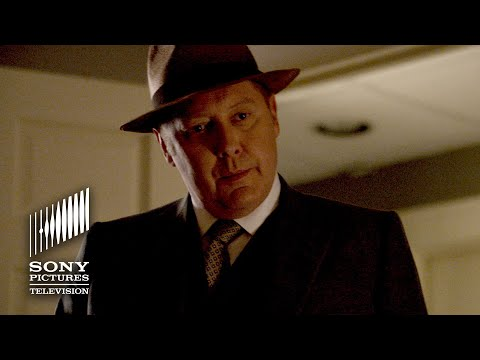 The Blacklist Season 7 Recap