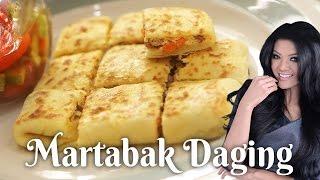 Video Resep Martabak Daging Cincang MP3, 3GP, MP4, WEBM, AVI, FLV Mei 2019