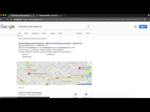 Boost Local SEO by Doing This 1Thing [QUICK FIX MONDAY]