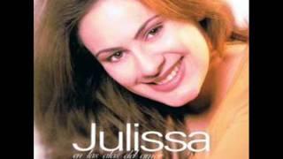 En Las Alas Del Amor - Julissa