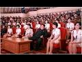 Gippeumjo Pasukan Kenikmatan Korea Utara Yang Isinya Wanita Wanita Muda Nan Cantik