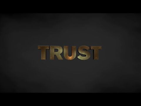 Trust Theme Video Screenshot