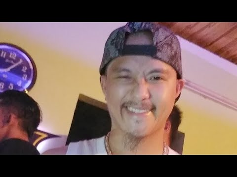 Giao lưu Huỳnh James & Mondo Records trước khi ra mắt MV - Thời lượng: 36 phút.