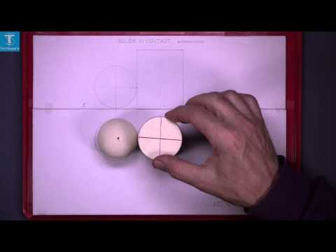 Solids in Contact Introduction