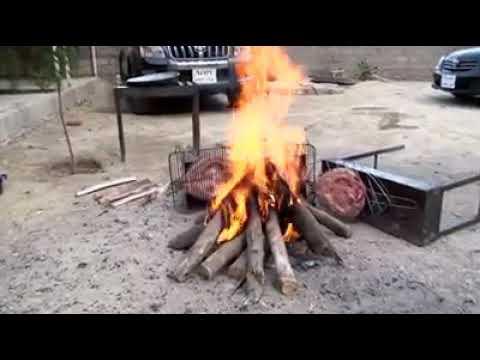 Video Amani darbany 2018 be7ala la sartak lagal music wrya sharazwre download in MP3, 3GP, MP4, WEBM, AVI, FLV January 2017