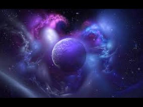 Oroscopo e Situazione Astronomica dal 5 al 12 febbraio 2017