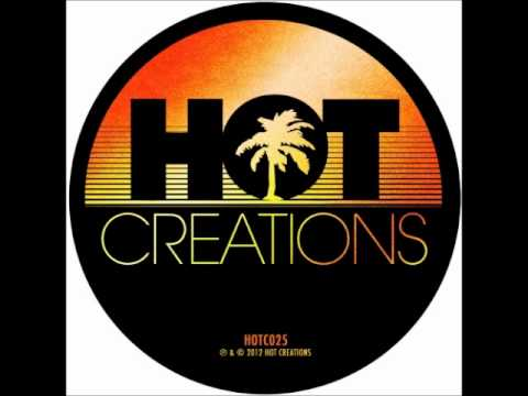 Natured - Hot Natured & Ali Love - Benediction http://www.beatport.com/track/benediction-original-mix/3858289 iTunes: http://smarturl.it/benediction Release Date: 2012...