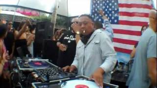 DO OVER DJ BABU 7/3/2011 POV--ARE YOU IN THIS VIDEO?