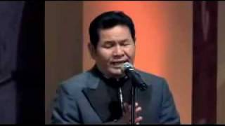 Khmer Travel - អាយ៉ៃកំប្លែង ព្&