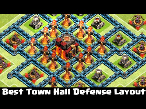 layout - Clash of Clans Attacks - subscribe for daily Clash of Clans uploads - strategy, replays, Peter17$ wins Clash of Clans, and more - all in stunning 1080p HD quality of course! http://goo.gl/VS4FML...