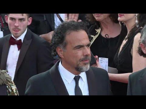 Alejandro González Iñárritu wird 2019 Jury-Präsident be ...