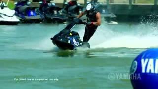 2. 2014 Yamaha SuperJet WaveRunner COMING SOON TO TMPSW