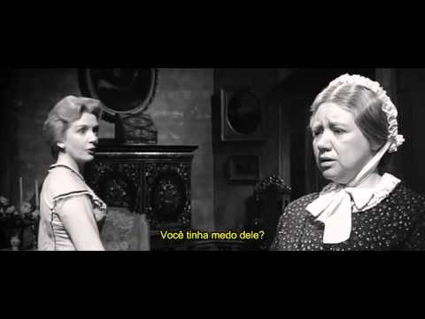 Download [Filme completo] The Innocents (1961) - Legendado PT-BR HD Mp4 3GP Video and MP3