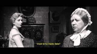 Nonton [Filme completo] The Innocents (1961) - Legendado PT-BR Film Subtitle Indonesia Streaming Movie Download