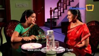 Elavarasi  Sun Tv Serial - 12-08-14