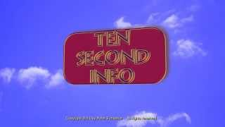 Fresno California Zip & Area Code - Ten Second Info