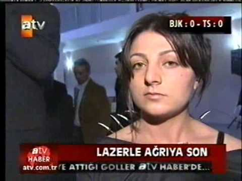 atv-ana-haber---lazerle-agriya-son