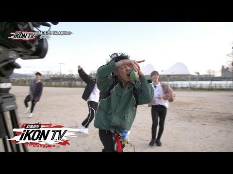 iKON - '자체제작 iKON TV' EP.4-4