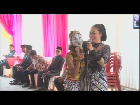 Video PRIMAVERA™ ★ Guyon Maton Gareng Palur Ft Susi Gubug Asmara ★ Slogohimo 2017 download in MP3, 3GP, MP4, WEBM, AVI, FLV January 2017