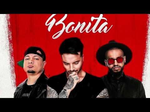 Video Bonita Jowell y Randy ft J Balvin 2017 completa download in MP3, 3GP, MP4, WEBM, AVI, FLV January 2017