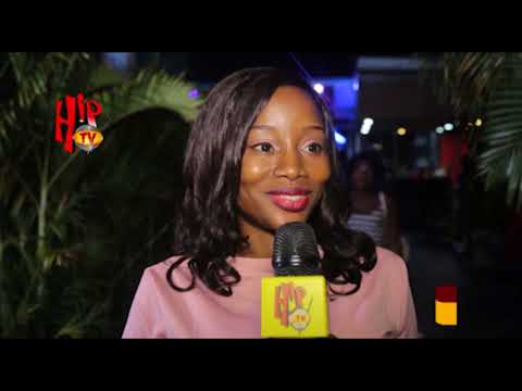 NIGERIAN COMIC FILM 'KONDO GAMES' TO HIT CINEMAS SOON (Nigerian Entertainment News)