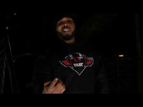 Download 38 Spesh - Dark Nights (Produced By 38 Spesh) Directed by @General_gomez MP3