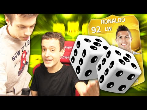 15 - Liverpool Vs Real Madrid on FIFA 15! ▻ BUY CHEAP FIFA 15 COINS HERE: ▻ http://www.buycheapfifacoins.com ▻ USE DISCOUNT CODE 'TWOSYNC' FOR 5% OFF! Follow Us On Twitter ...