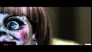 Nonton The Conjuring 2013 Hindi Dubbed BRRip 01 Film Subtitle Indonesia Streaming Movie Download