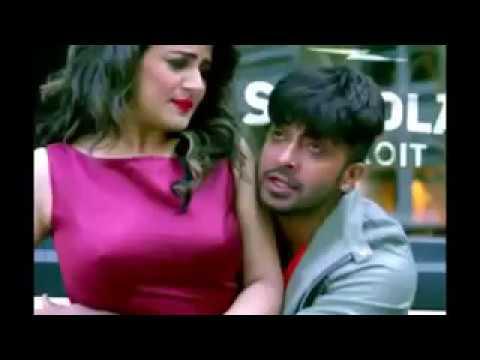 Video Desi girl boobs press download in MP3, 3GP, MP4, WEBM, AVI, FLV January 2017
